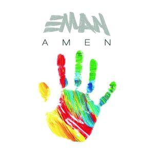 Intervista ad EMAN - AMEN tour