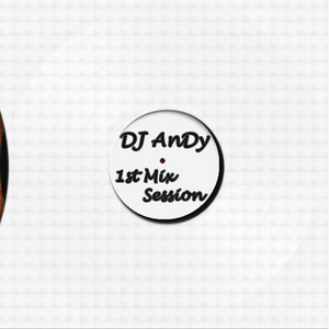 DJ AnDy Short Mix (01.09.2012)