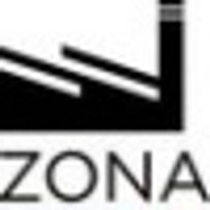 Zeno @ Zona Industriale September 25th, 2010 pt2