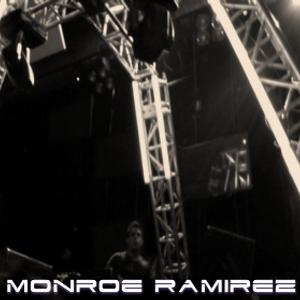 Monroe Ramirez Presents: Earth Trancelation 002 - The February 2011 Selection.