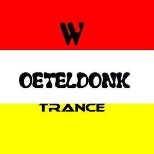 DJW - Oeteldonk Trance