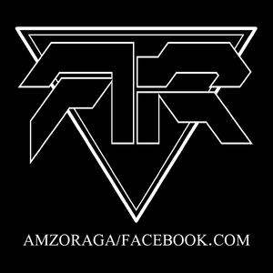 Electro Trash Music Magazine Guest Mix By: Amzo Raga