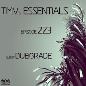 TMV's Essentials - Episode 223 (2013-04-22)