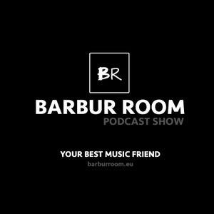 CLAUDE MONNET BARBUR RADIO SHOW