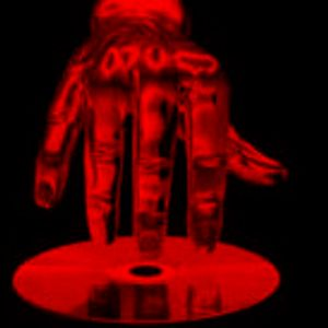 SEXPOT BY DJ AUDI MANSELL