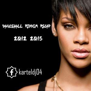 Dancehall Mix 2015 ft Vybz Kartel ,Konshens, Gyptian