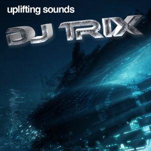 UPLIFTING SOUNDS