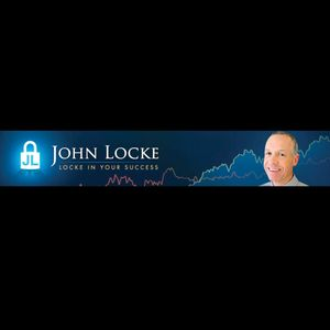 Stock Options Trading For Income With John Locke 11 -2-15.MP3