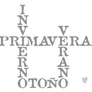 Memoria y celebración programa de poesía transmitido el día 29 11 2011 por Radio Faro 90.1 FM!!