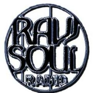 THE SOUL EXP SHOW ON RAW SOUL RADIO 21/09/2017