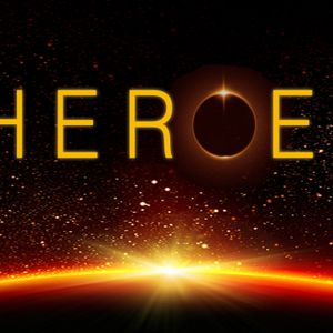 Heroes Part 2:  Jacob
