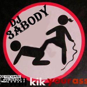DJ 3abody ( let's dance and take higher )