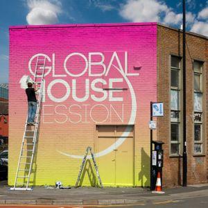 21 December 16 Global House Session (Jay Vegas Producer Spotlight Hot Mix)
