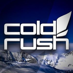 New Trance Generation Best of Cold Rush