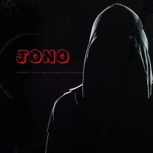 Jono - MHR20 - March 07th 2016 - Dark Techno mix