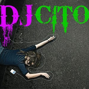 Session 5  DJ CITO vs. Silvër Mär