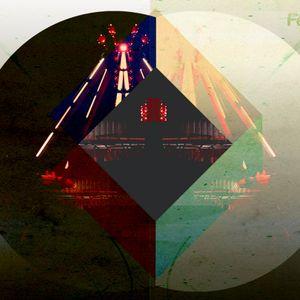Feda Klop Home's Live Full Set 16. 01.2012