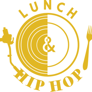 Lunch & Hip Hop (MIX) Hump DAY by Dj Silver Knight