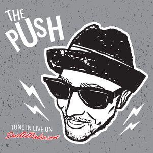 The Push #5
