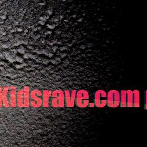 Kidsrave #2 Podcast w/ Bottin (Italians do it better/Bear funk/Eskimo)