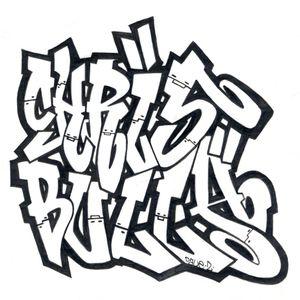 Chris Bulla - Wreckanize - 2001 (Breaks/Broken Beat)