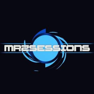 MRZ SESSIONS COLLECTION part 2