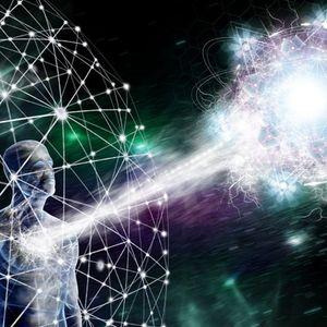 Core universe