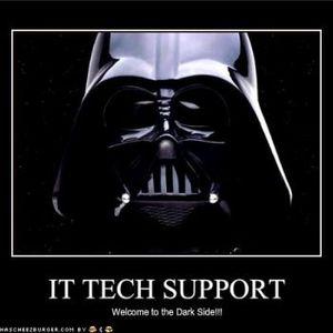 tech support by neil daruwala -69street records.