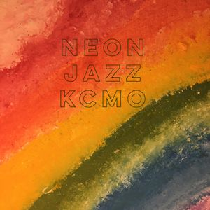 Neon Jazz - Episode 420 - 12.21.16