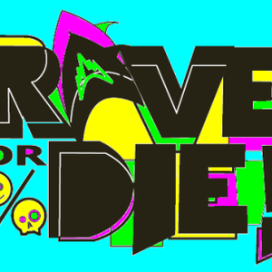 April 2015 Prime Easter Take me Away to a House Rave in a Field,