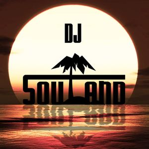 DJ Souland - HEAVY TRAP MIX VOL.1