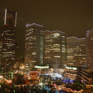 YokohamaMix Vol.01