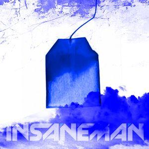 INSANEMAN esencja 2 mix 2013