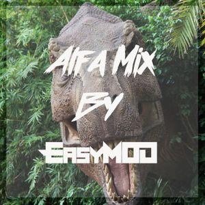 Alfa Mix by EasyMOD