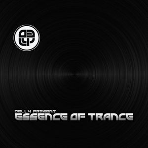 Essence of Trance 251 (Classic Vinyl Episode)
