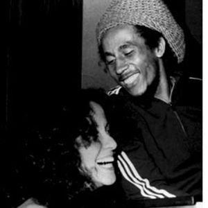 Martha Velez - 1976-06 My Fathers Place Roslyn, NY