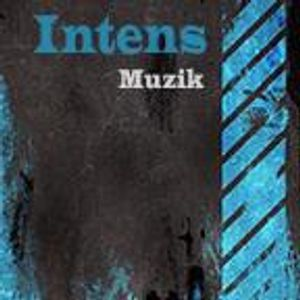 Intens Muzik Podcast #014