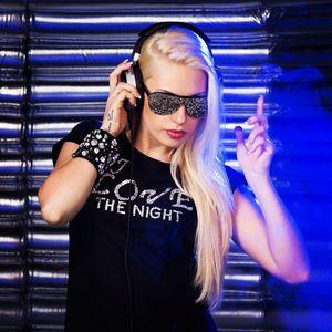 DjMarina German— Love_the_Night (4)