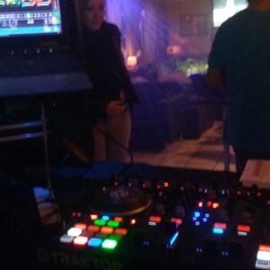 mix dj fab