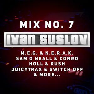Ivan Suslov— mixno.7 (7)