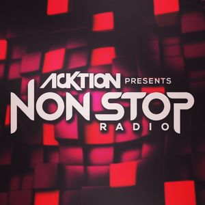 ACKtion Presents Non Stop Radio #076