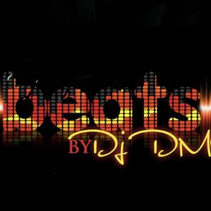 _PODCAST - Beats By DJ DMC 2017 4