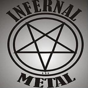 INFERNAL METAL EPISODIO 3