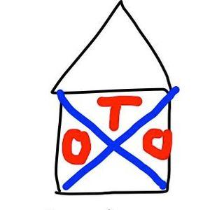 OtoX - House@GoaCity