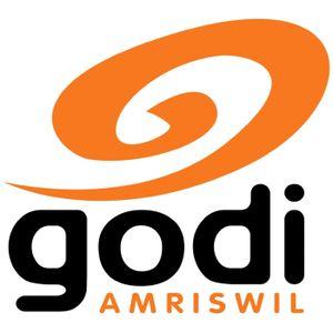 Remy - 'Godi Conference 2018'