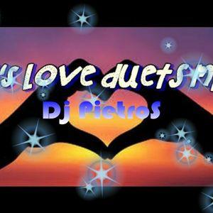 Amore 80 Remix - Dj Pietro Scelsi