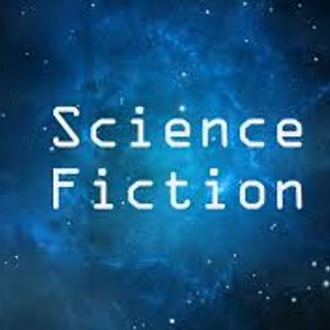 The Martina Mercer Show SCIENCE FICTION WITH JOHN BUSS 21.11.16