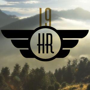 Helioscope Radio 019
