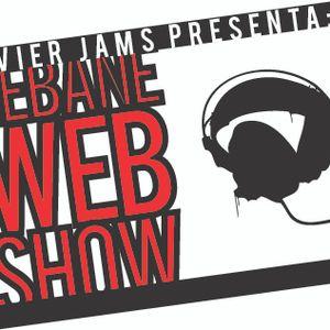 Podcast 73 El Rebane Web Show