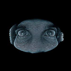 Acidulant DJ SET // Synchronic Malta // Monolith 06/2016